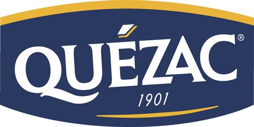 Quezac